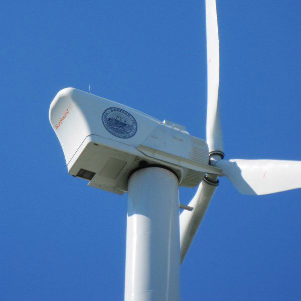 wind-turbine-square