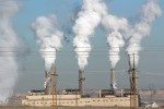 EPA Proposes Guidelines to Cut Carbon Pollution from Existing Power Plants