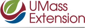UMass-Extension-logo-color
